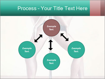 0000061174 PowerPoint Template - Slide 91