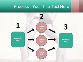 0000061174 PowerPoint Template - Slide 92