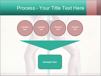 0000061174 PowerPoint Template - Slide 93