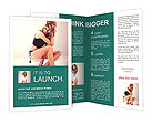 0000061175 Brochure Templates