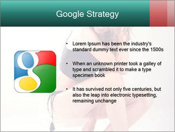 0000061175 PowerPoint Template - Slide 10
