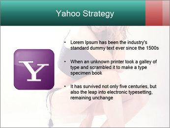 0000061175 PowerPoint Template - Slide 11