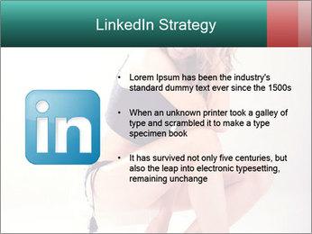 0000061175 PowerPoint Template - Slide 12