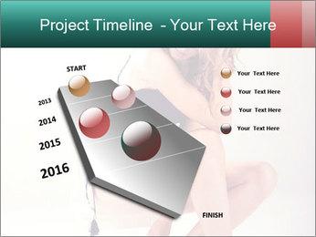 0000061175 PowerPoint Template - Slide 26
