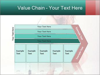 0000061175 PowerPoint Template - Slide 27
