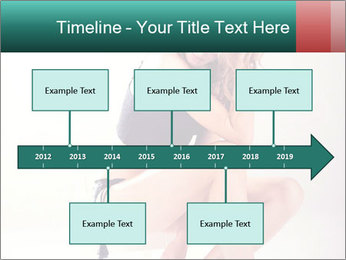 0000061175 PowerPoint Template - Slide 28