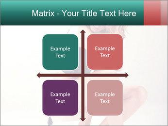 0000061175 PowerPoint Template - Slide 37