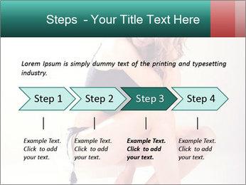 0000061175 PowerPoint Template - Slide 4
