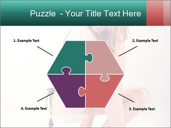 0000061175 PowerPoint Template - Slide 40