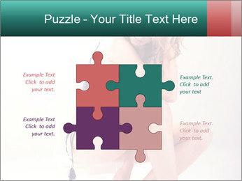 0000061175 PowerPoint Template - Slide 43