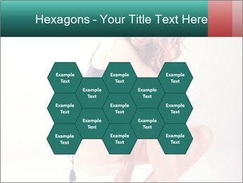 0000061175 PowerPoint Template - Slide 44