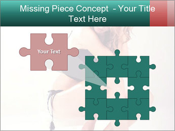 0000061175 PowerPoint Template - Slide 45