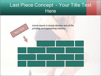 0000061175 PowerPoint Template - Slide 46