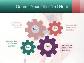 0000061175 PowerPoint Template - Slide 47