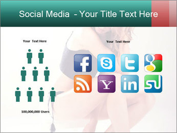 0000061175 PowerPoint Template - Slide 5