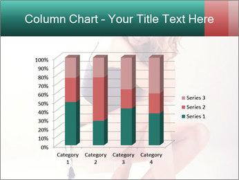 0000061175 PowerPoint Template - Slide 50