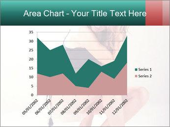 0000061175 PowerPoint Template - Slide 53