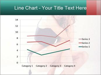 0000061175 PowerPoint Template - Slide 54