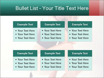 0000061175 PowerPoint Template - Slide 56