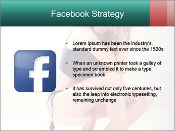 0000061175 PowerPoint Template - Slide 6
