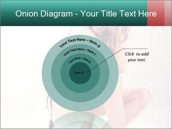 0000061175 PowerPoint Template - Slide 61