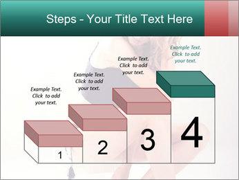 0000061175 PowerPoint Template - Slide 64
