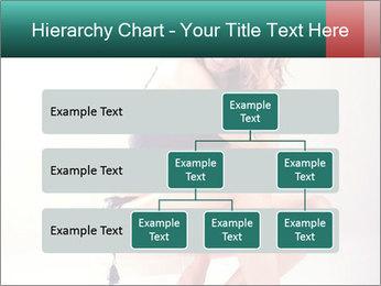 0000061175 PowerPoint Template - Slide 67