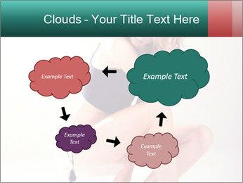 0000061175 PowerPoint Template - Slide 72