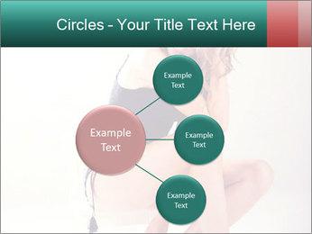 0000061175 PowerPoint Template - Slide 79