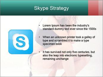 0000061175 PowerPoint Template - Slide 8