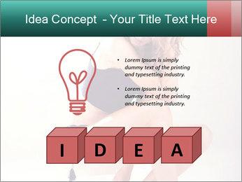 0000061175 PowerPoint Template - Slide 80
