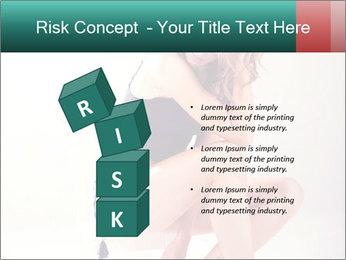 0000061175 PowerPoint Template - Slide 81