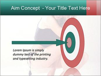 0000061175 PowerPoint Template - Slide 83