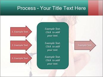 0000061175 PowerPoint Template - Slide 85