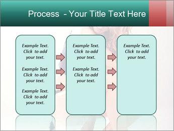 0000061175 PowerPoint Template - Slide 86