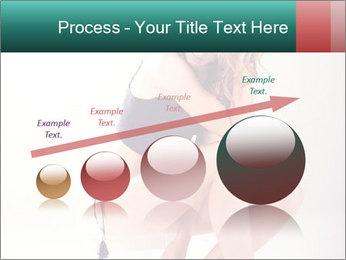 0000061175 PowerPoint Template - Slide 87