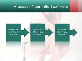 0000061175 PowerPoint Template - Slide 88