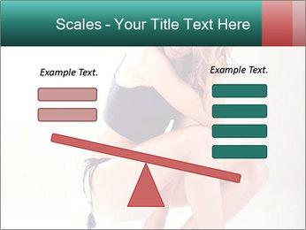 0000061175 PowerPoint Template - Slide 89