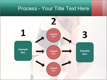 0000061175 PowerPoint Template - Slide 92