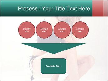 0000061175 PowerPoint Template - Slide 93
