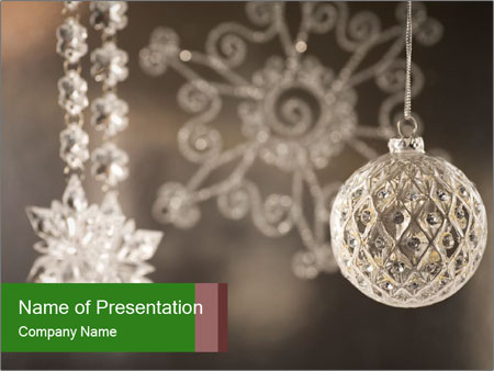 0000061176 PowerPoint Template