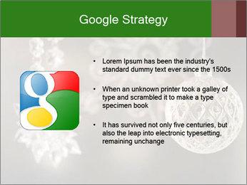 0000061176 PowerPoint Template - Slide 10