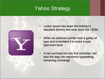 0000061176 PowerPoint Template - Slide 11