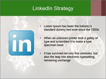 0000061176 PowerPoint Template - Slide 12