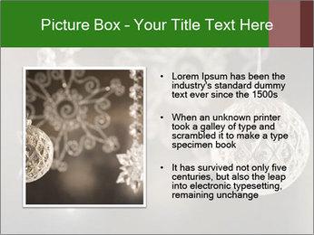 0000061176 PowerPoint Template - Slide 13