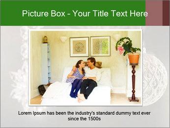 0000061176 PowerPoint Template - Slide 16