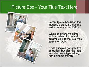 0000061176 PowerPoint Template - Slide 17