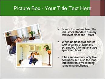 0000061176 PowerPoint Template - Slide 20