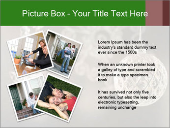 0000061176 PowerPoint Template - Slide 23