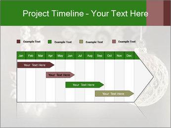 0000061176 PowerPoint Template - Slide 25